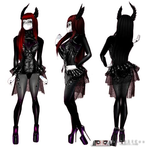 Imvu Search For Imvu Pics Graphics Images Search