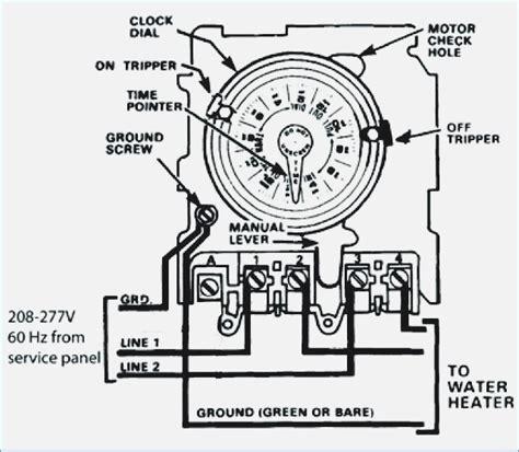 wiring diagram light switch timer choice image wiring