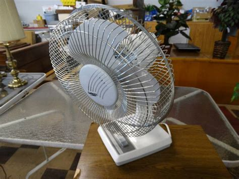 galaxy by lasko fan galaxy by lasko table tap fan wichita warehouse