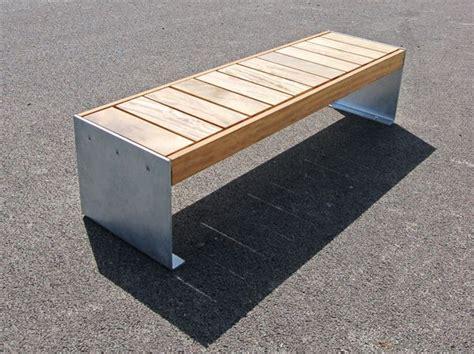 corten bench corten steel bench google keres 233 s benches pinterest