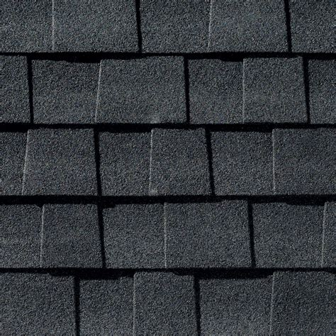 Timberline Roofing Gaf Timberline Shadow Shingle Documents