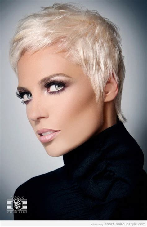 pixie style haircuts for 60 pixie wigs for women over 50 short hairstyle 2013