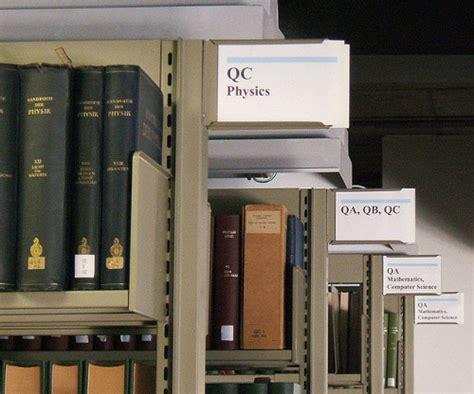 500 hadith foreninger uio no academic demarcations disciplines and interdisciplinarity
