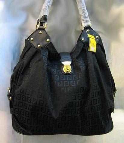 Harga Boneka Fendi foto gambar tas tas murah bagus