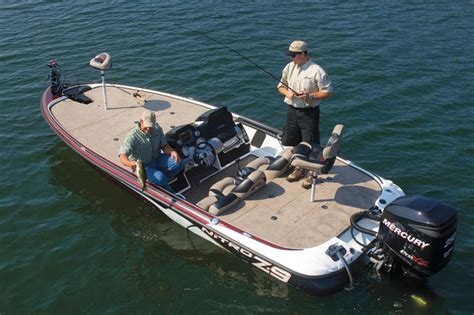 nitro boats center console research 2010 nitro boats z 9 cdc on iboats