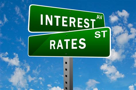 highest interest rate savings finding the highest interest rates for the money you want