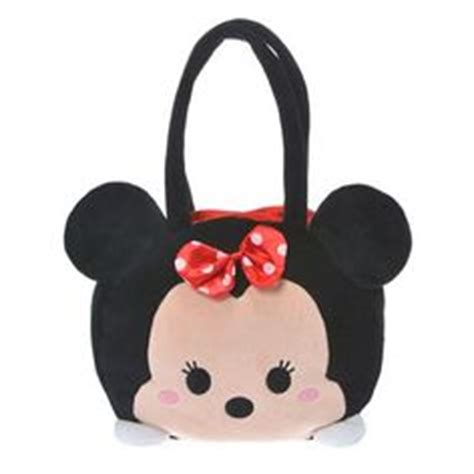 Minnie Original From Disney Store Japan tsum tsum on disney stores plush and disney