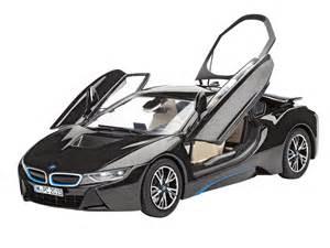 revell 07008 bmw i8 1 24 auto fahrzeug pkw sportwagen