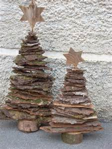 best 25 tree bark crafts ideas on pinterest log table