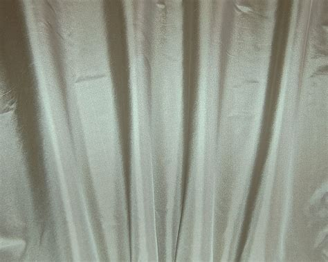 green silk drapes green silk taffeta drapes curtains shades custom made
