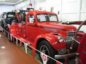 Chevrolet Tow Truck File Flickr Hugo90 1947 Chevrolet Tow Truck Jpg