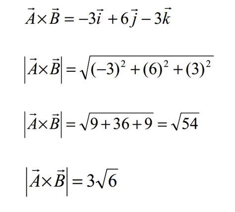 imagenes de vectores unitarios vectores vectores en tres dimensiones teor 237 a
