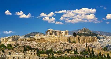 greece best places to visit 25 best places to visit in greece