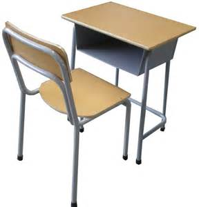 school desk chair attached dining chairs