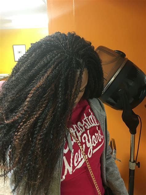 bob marley twist step by step pictures 1000 images about aissa hair braiding style on pinterest