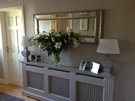 tv in front of window current inspiration pinterest decorating new inspiration radiator covers lowes for home