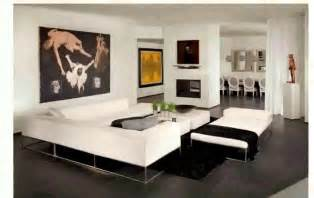the stylish condo interior design with regard to your own