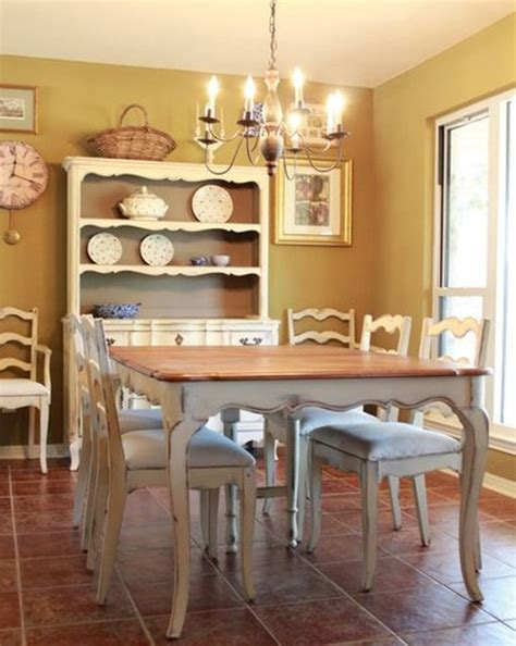 country french dining room tables vintage french country dining dining tables austin