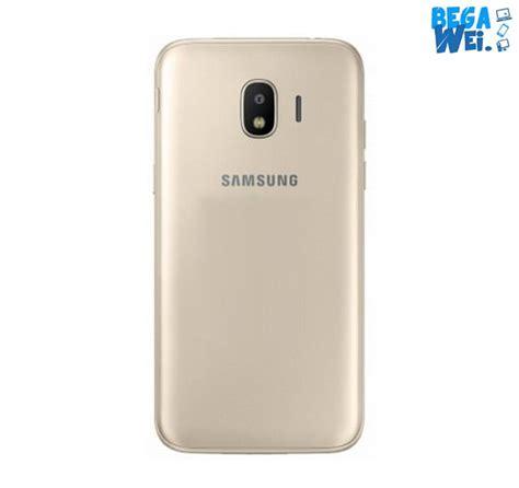 Hp Samsung 2 harga samsung galaxy j2 2018 dan spesifikasi april 2018