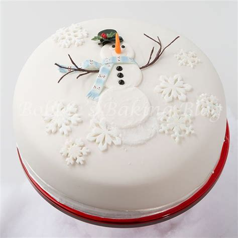 best 20 snowman cake ideas on pinterest christmas cakes