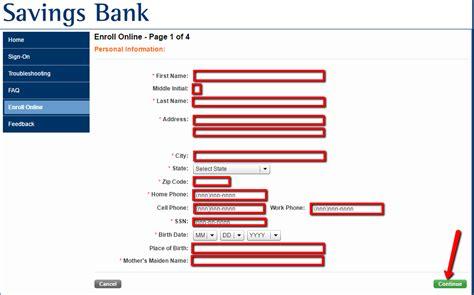 sunshine savings bank online banking login cc bank claremont savings bank online banking login cc bank