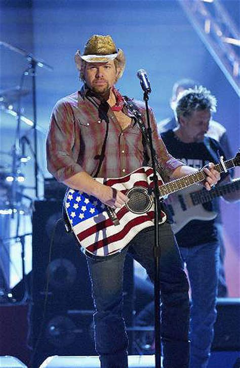 country music concerts in america 2014 ford f series presents toby keith with colt ford and