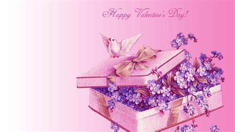 happy valentines day wallpapers hd pixelstalknet