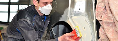 upholstery courses surrey automotive detailing training and courses in surrey
