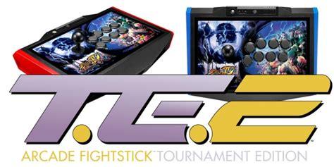 Stick Ps 2 Stick Playstation 2 Lu Transparan Murah mad catz pr 233 sente le stick arcade ultra fighter 4 pour xbox 360 ps3 ps4