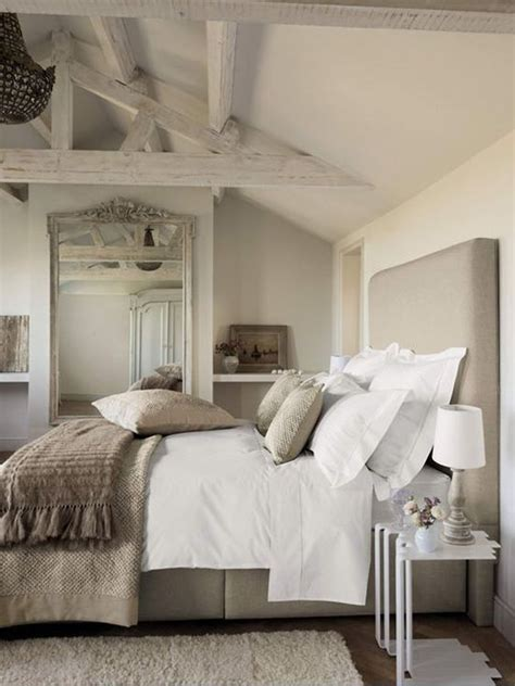 how to make a bedroom cozy 20 warm and cozy bedrooms for winter decorazilla design blog
