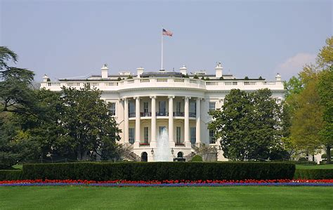 picture of the white house white house to honor daca recipients as chions of change nbc news