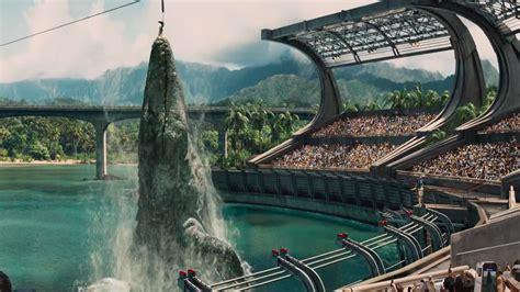 judul film dinosaurus 30 wallpapers de jurassic park e jurassic world geek vox