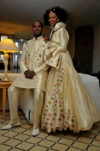 Traditional african wedding dresses archives decorating of party