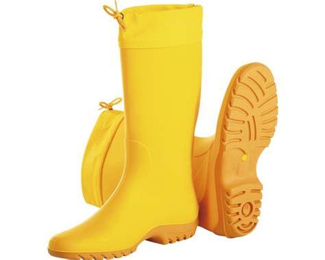 hornbach gummistiefel gummistiefel giallo gelb gr 39 bei hornbach kaufen