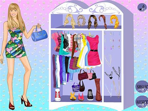 barbie dress up games full version free download blog archives analysisfree