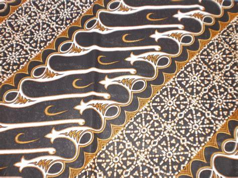 design corak batik corak batik wallpaper joy studio design gallery best