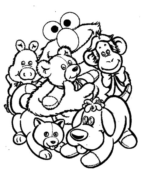 elmo halloween coloring pages print elmo s song