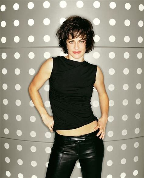 sarah clarke pictures videos bio and more