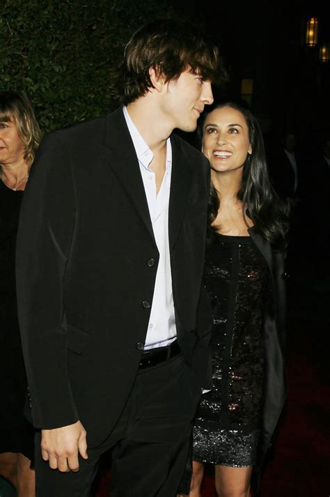 film tom cruise and demi moore demi moore in mentor la s promise gala honoring tom cruise