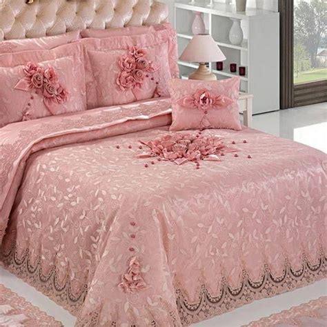 Couvre Lit Turc couvre lit turque bedspread bedding