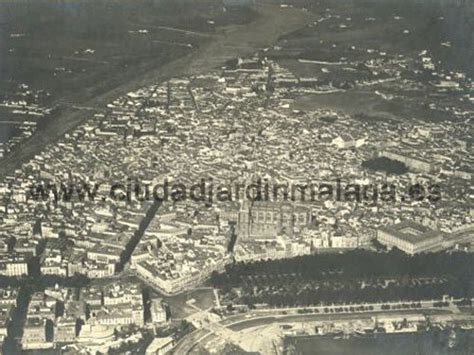 fotos antiguas velez malaga alas de m 225 laga fotos antiguas de m 225 laga fotos y v 205 deos