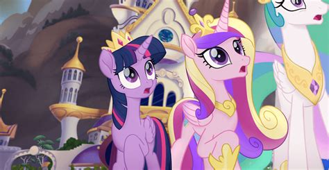 film mlp 4 equestria daily mlp stuff quot the making of the my little