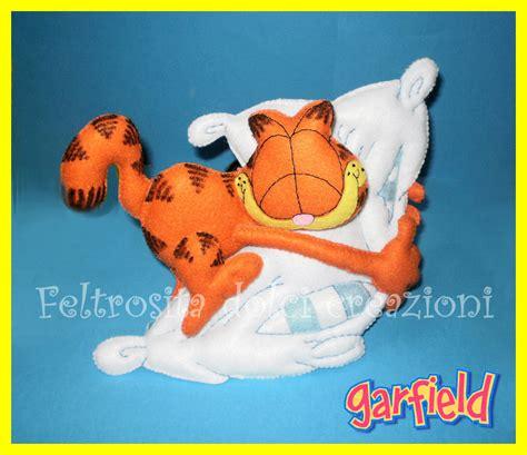 col cuscino feltrosita dolci creazioni 187 creazioni bambole