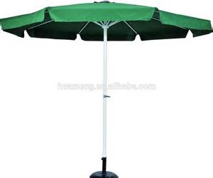 Patio Umbrellas On Sale Sale Garden Umbrella Patio Live Umbrella Big Outdoor Umbrella Buy Sale Garden Umbrella