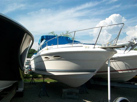used boats for sale sarasota used boats for sale in sarasota florida page 4 of 15