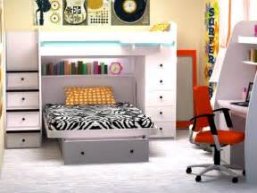 delightful furniture space saving bunk beds for small