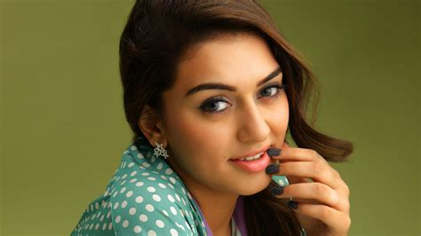 heroine photos heroine photos wallpaper hansika heroine hd celebrities 3163