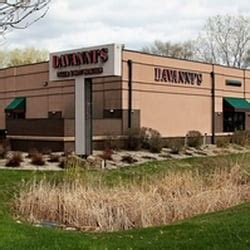 pizza plymouth mn davanni s pizza hoagies 18 reviews pizza 3015
