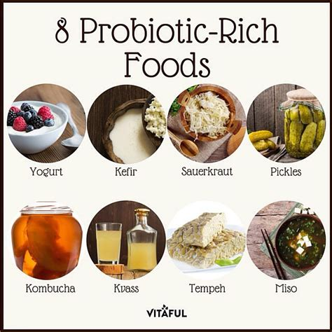 How To Detox Gut Bacteria by Choice Health 31 Detox Tips Tip 17 Probiotics