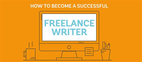 7 Reasons To Be A Freelance Writer by Free Ebooks And Infographics About Digital Nomads